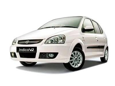 cab services Faridabad