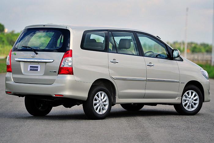 Faridabad cab service