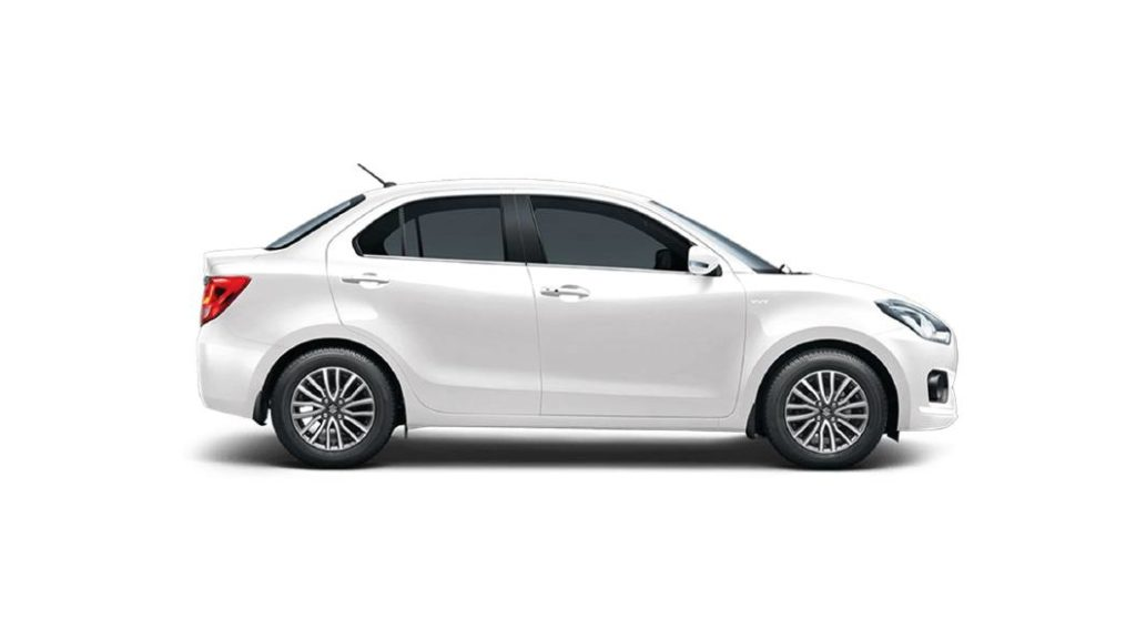 Car hire in Faridabad