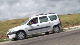 Taxi_services
