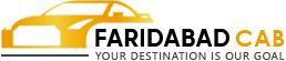 Faridabad Cabs